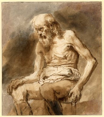 1078.) Jeremiah 13 | DWELLING in the Word