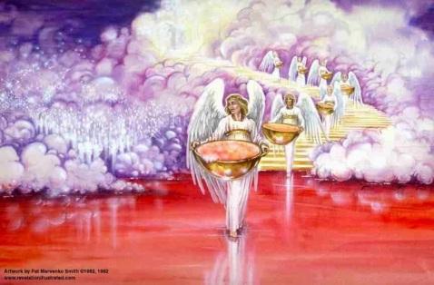 A Trivial Devotion: Timeless Songs (Revelation 15:2-4)